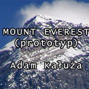 mount-everest-prototyp