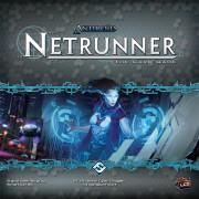 Android Netrunner
