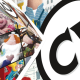 cv_icon