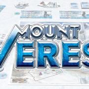 mount-eversest-icon