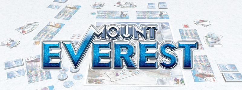 mount-eversest-icon