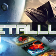 metallum-header