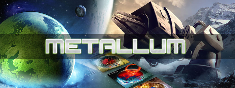 metallum-header