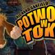 potwory_w_tokio2