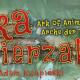 arka-zwierzakow