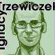trzewiczek-wywiad