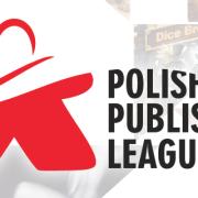 Polish-Publishing-League