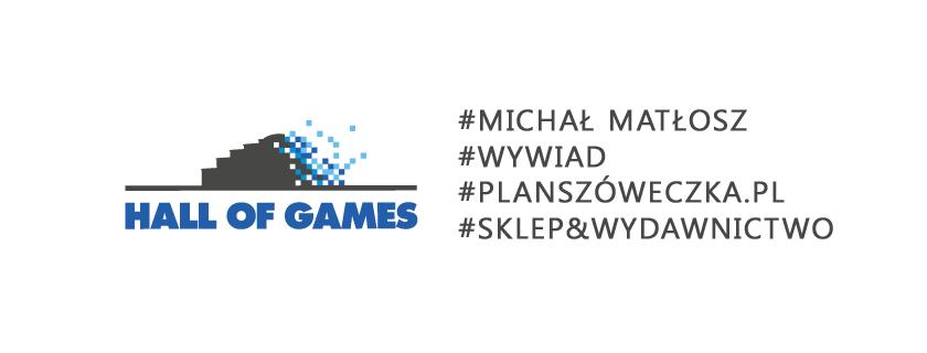 hall-of-games-wyweiad-mm