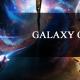 Galaxy-of-Trian