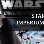 Star-Wars-Imperium-vs-Rebel