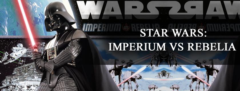 Star-Wars-Imperium-vs-Rebel