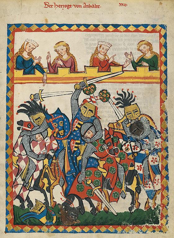 561px-Codex_Manesse_(Herzog)_von_Anhalt