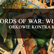 LordsOffWar-orkowie-krasnol