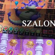 szalona-misja