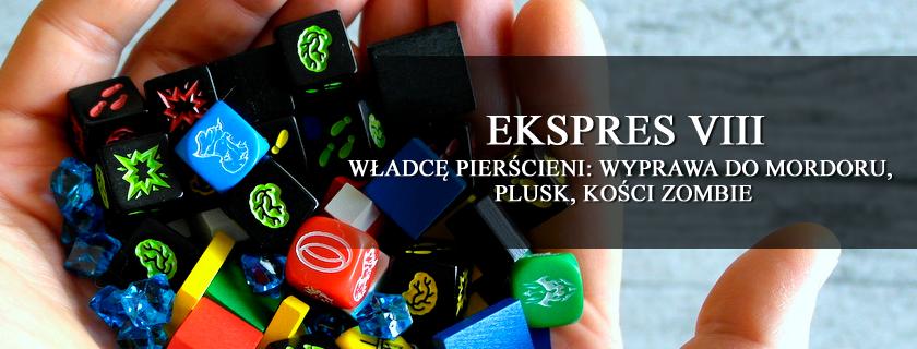 ekspres-8