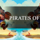 Pirates-of-the-7-Seas