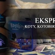 ekspres-10
