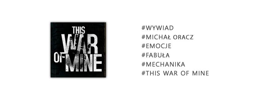 This-War-of-Mine---michał-o