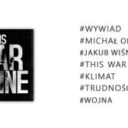 This-War-Of-Mine-H2