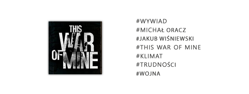 This-War-Of-Mine-H2