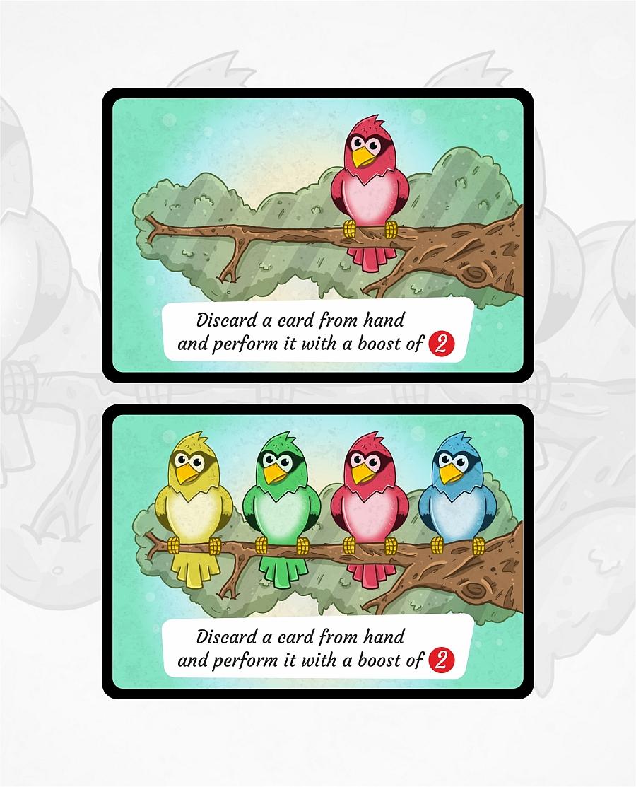 pierwszy_projekt_ptaków