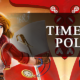 timelinepolska