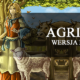 agricola-rodzinna