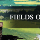 fields-of-green