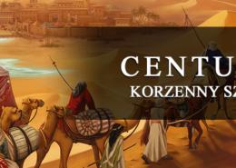 Century: Korzenny Szlak